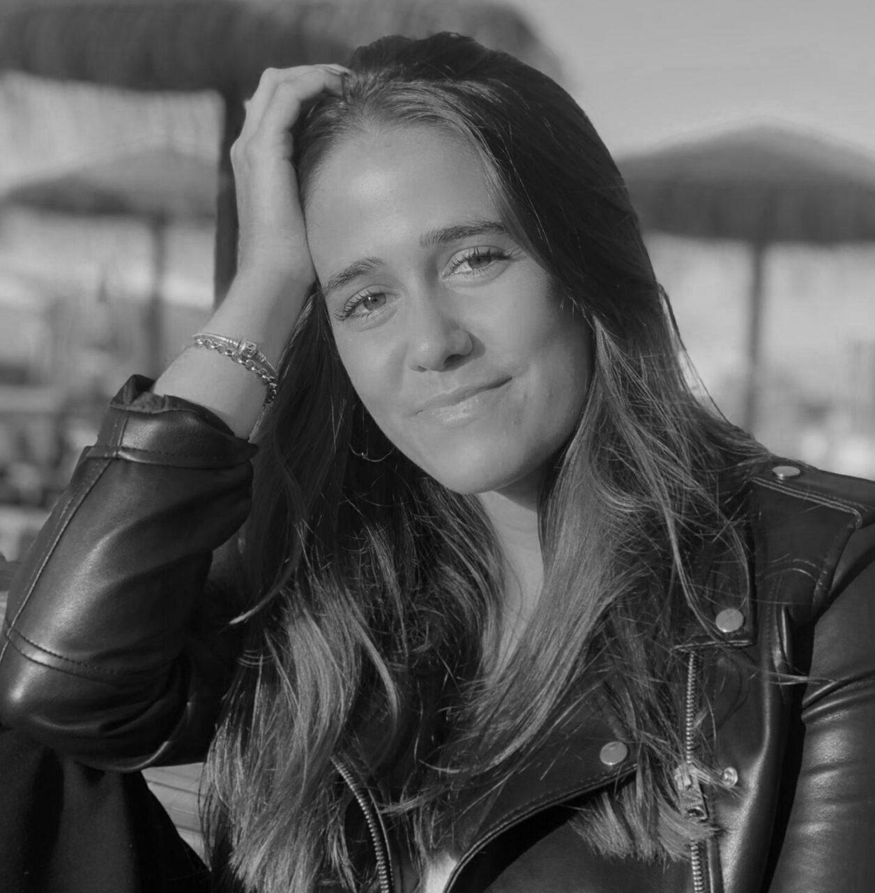 Leonor Nabais