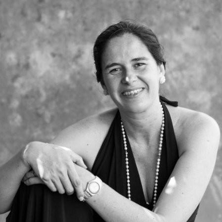 Mariana Calaça Baptista