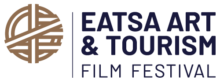 EATSA ART & TOURISM FILM FESTIVAL